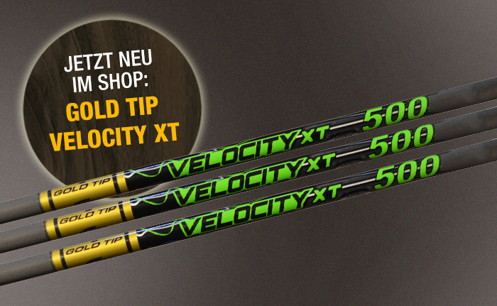 Gold-Tip-Velocity-XT